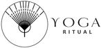 Yoga Ritual Logo